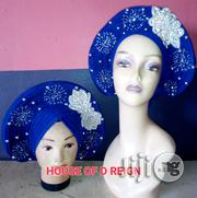 Autogele Classic | Clothing Accessories for sale in Edo State, Ikpoba-Okha