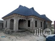 Black Shingle Stone Coated Roofing Sheet And Tiles   Building Materials for sale in Lagos State, Ajah