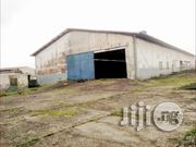 TO LET: Warehouses At Trans Amadi, Portharcourt | Commercial Property For Rent for sale in Rivers State, Port-Harcourt