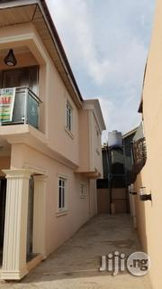 Newly Built 3 Bedrooms Duplex For Sale | Houses & Apartments For Sale for sale in Lagos State, Ojodu