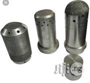 Air Nozzles   Plumbing & Water Supply for sale in Cross River State, Calabar