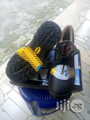 Safety Rocklander Boot | Shoes for sale in Lagos State, Ojodu