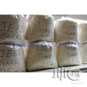 African Foodstuffs Variety In Stock   Meals & Drinks for sale in Oyo State, Ibadan North West