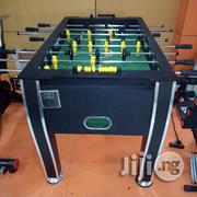 Soccer Table | Sports Equipment for sale in Rivers State, Ikwerre