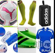 Original Football Kit's | Sports Equipment for sale in Lagos State, Ajah