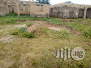 Plot Of Land For Sale At Moniya Ibadan | Land & Plots For Sale for sale in Oyo State, Akinyele