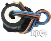 Riello R40 Burner Solenoid Coil | Kitchen Appliances for sale in Cross River State, Calabar