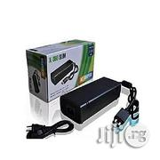 Generic Xbox 360 Slim Ac Adapter Power Supply | Computer Accessories  for sale in Lagos State, Ikeja