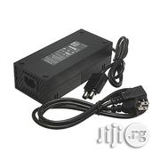 Generic US AC Adapter Charger Power Supply Cable | Computer Accessories  for sale in Lagos State, Ikeja