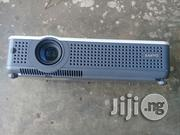 Smooth Sanyo Projector For Sale | TV & DVD Equipment for sale in Lagos State, Epe