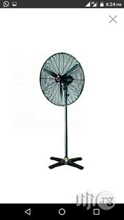 18 Inch Of Fan | Home Appliances for sale in Oyo State, Ibadan South West