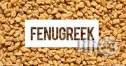 Fenugreek Seed 250gram | Feeds, Supplements & Seeds for sale in Lagos State