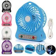 Portable Fan | Home Appliances for sale in Lagos State, Mushin