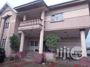 Neat 5 Bedroom Mansion On 1100sqm Land For Rent At Lekki Phase 1. | Houses & Apartments For Rent for sale in Lagos State, Lekki Phase 1