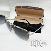 Louis Vuitton Sunglasses | Clothing Accessories for sale in Lagos State, Surulere