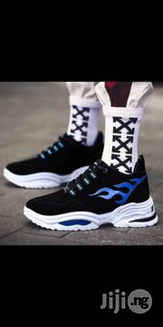 Omega Sneakers | Shoes for sale in Lagos State, Lagos Mainland