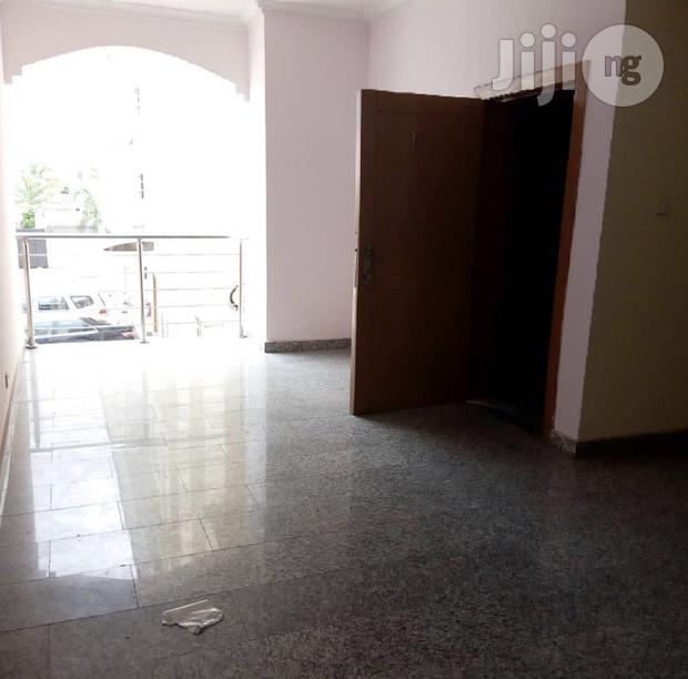 Archive: 3 Bedroom Flat For Rent Off Admiralty Way, Lekki Phase 1.