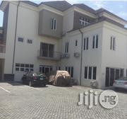 Luxury 2 Bedroom Flats In Lekki Phase 1 | Houses & Apartments For Rent for sale in Lagos State, Lekki Phase 1