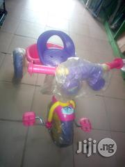 Babies Tricycle   Toys for sale in Lagos State, Ikeja