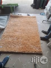 Quality Imported Shaggy Centre Rug 4by,6ft   Home Accessories for sale in Lagos State, Lagos Island