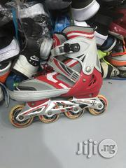 Skate Shoe for Kids | Children's Shoes for sale in Abuja (FCT) State, Galadimawa