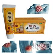 Arthritis Relieve Cream | Skin Care for sale in Lagos State, Surulere