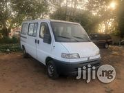 Fiat Ducato 2002 | Buses & Microbuses for sale in Abuja (FCT) State, Gwarinpa