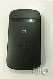 Zte 4G LTE Universal Ufi Wireless Pocket Wi-Fi Mf90 | Computer Accessories  for sale in Lagos State, Ikeja