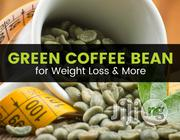 Green Coffee Seed For Natural Weight Loss | Vitamins & Supplements for sale in Lagos State, Badagry