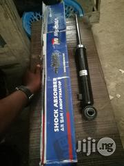 Kia Mohave Shock Absorbers Original Mb Korea | Vehicle Parts & Accessories for sale in Lagos State, Amuwo-Odofin
