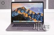 Macbook Pro 15inch 512/32gb | Laptops & Computers for sale in Lagos State, Ikeja
