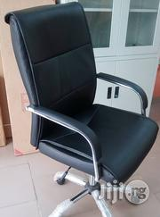 Top Best Office Chair and It's Very Strong | Furniture for sale in Oyo State, Ibadan North