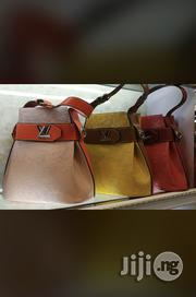 Louis Vuitton Quality   Bags for sale in Lagos State, Lagos Island