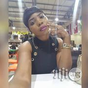Event Planner Cv | Part-time & Weekend CVs for sale in Lagos State, Ilupeju