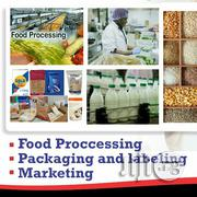 Food Innovative Training | Classes & Courses for sale in Abuja (FCT) State, Wuse 2
