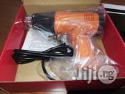 Hot Air Tool   Electrical Tools for sale in Lagos State, Alimosho