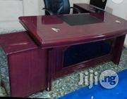 New Quality Executive Office Table | Furniture for sale in Lagos State, Ikoyi