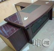 Modern Quality Executive Office Table 453 | Furniture for sale in Lagos State, Isolo