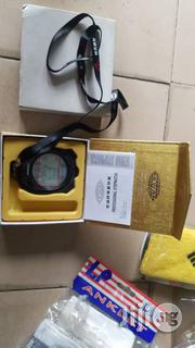 Sewan 30 Memory Stop Watch | Watches for sale in Lagos State, Ikeja