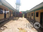 17 Self Contain for Sale at Delsu   Houses & Apartments For Sale for sale in Delta State, Ethiope East