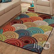 Rubber Carpet | Home Accessories for sale in Lagos State, Ikeja