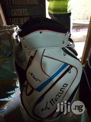 Complete Golf Set | Sports Equipment for sale in Lagos State, Ikeja
