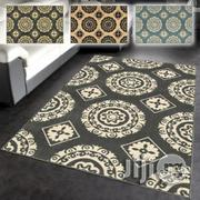 Suppliers Of Center Rugs For Room | Home Accessories for sale in Lagos State, Ikeja