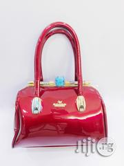 Genuine Khard Collections Classic Bag   Bags for sale in Lagos State, Maryland