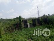 One Acre of Dry Land at Satellite Town | Land & Plots For Sale for sale in Lagos State, Lagos Mainland