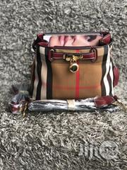 Trendy Female Bags   Bags for sale in Lagos State, Lagos Mainland