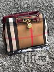 Trendy Female Bags   Bags for sale in Lagos Mainland, Lagos State, Nigeria