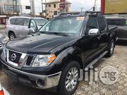 Nissan Frontier 2012 | Cars for sale in Rivers State, Port-Harcourt