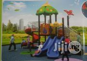 Quality Playground Equipment For Kids | Toys for sale in Lagos State, Lagos Mainland