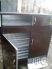 Easy-tech Industrial Gas Oven | Industrial Ovens for sale in Kwara State, Ilorin West